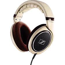 Looking for Sennheiser HD598 headphones or Bose Sport earbuds