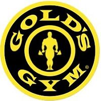 GOLD GYM membership THE BEST DEAL EVER!