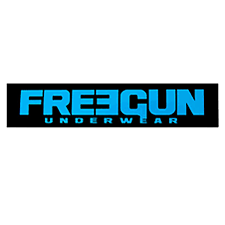 xtrem sports Freegun