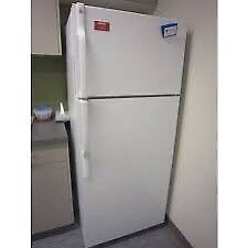 Wanted: Fridge or chest freezer for not-for-profit