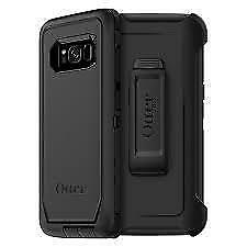 Otterbox Defender Series- Screenless Edition Case - Galaxy S8 - Brand New