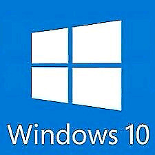 ★ Windows 10 install Media on DVD-R or USB ★