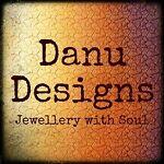 Danu Designs