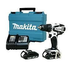 ///////// MAKITA SCIE À ONGLET 10'' SUPER CONDITION /////////// West Island Greater Montréal image 4