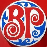 Line Cooks and Prep Cooks in Airdrie Boston Pizza