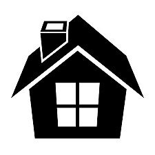 Flat / house wanted £350-400
