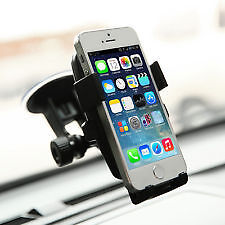 SUPPORT GPS holder- iphone - android - tablet