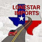 Lone Star Imports