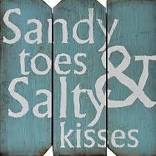 sandytoesandsaltykisses111