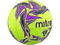 Mens 5-a-side Football, Spelthorne Leisure Centre in Staines, Middlesex - Thursday 7pm