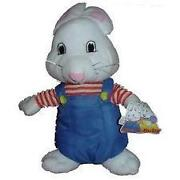 Max and Ruby Toys