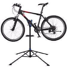 RAD Bicycle Products Folding Bicycle Bike Repair Stand