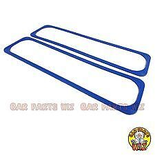Valve cover gasket for 5 litre engine,  one only