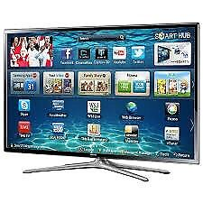 "NEW 40""Samsung smart TV selling it for £380 ONO, need quick sale"