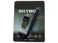 skybox openbox f3 f5 v5 v6 v7 wifi dongles