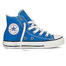 Blue Converse  Clothes 6312c886f