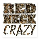 Redneck Collectibles