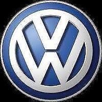 reparation et maintenace pour votre volkswagen
