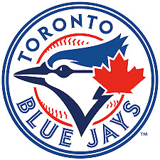 3 blue jays tickets vs Cleveland Indians may 10th