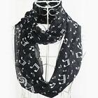 Womens Summer Scarves