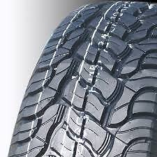 235-70-16 ROTALLA RF06 106T GOOD QUALITY CHEAP TYRE