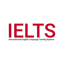 IELTS TUTORING Waitara Hornsby Area Preview