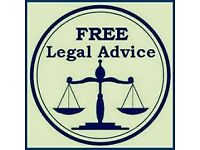 Free Immigration Advice & Appointment 07970286466 to meet Immigration lawyer & Asylum Law Expert.
