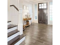 Laminiated, Engineered and Solid Hard Wood Flooring