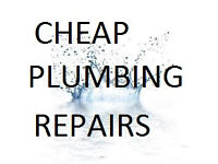 Cheap reilable plumber 07448516528