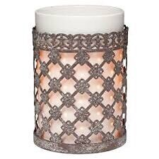 Scentsy Warmer Wrap- Castille, Brand New in Box