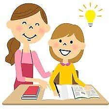 Online tutor, teacher Maths/ English/Science Tutor year 5 to GCSE Private tutor,tutoring, tuition