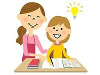 Online tutor, teacher Maths/ English/Science Tutor year 5 to GCSE Private tutor,tutoring, tuition