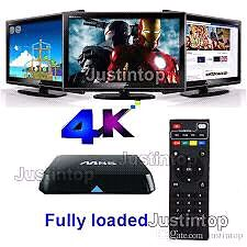 Android Tv Box Sale Quad Core 2gb All Boxes On Sale New 2016 T95