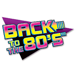back*to*the*80s