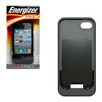 Energizer Ap 1201 Case Plus Portable Charger For iPhone4/4S