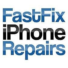 30 MINUTES iPhone Repair -Cell Phone Guy text 613-651-5005