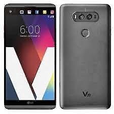 1x LG -V10 / LG V20 A Vendre ***Nouveau Prix*** :OPTION CELL PHONE