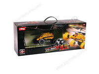 flying car rc drone quadcopter REDUCED PRICES