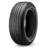 Brand New All Season Tires From $62.98 each!! P195/65R15