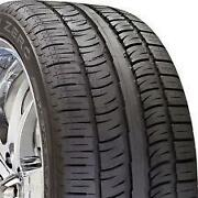 Hummer H2 Wheels Tires