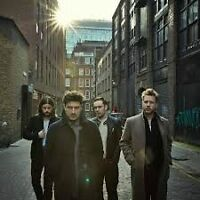 Mumford and Sons Tickets for sale