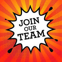 Now Hiring PSW's for a Long-Term Care Facility in Mitchell, ON