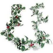 Gisela Graham Christmas Garland