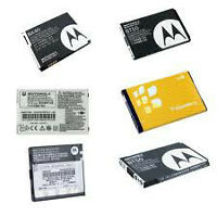 CELL PHONE BATTERIES BRAND NEW ORIGINAL FOR ALL SMART PHONES