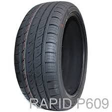 195-50R15-195-50-15-RAPID-Tyres-Brand-New-Super-Great-Performance