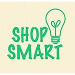 shop-smart-2019