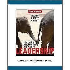 The leadership experience books ebay fandeluxe