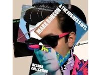 mark ronson and business ittl cd