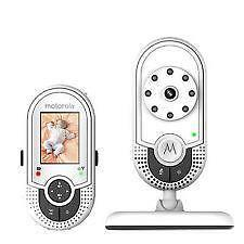 2010 07 12 archive additionally Low Cost Touch Screen Mobile Phone furthermore Video Baby Monitor additionally Tomtom Live 1100mah Accubatterij P 3097 further Hand Free Microphone Boy Band. on motorola wifi camera