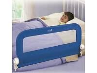 Bed gaurd